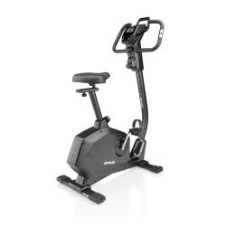 Kettler Upright Bike Giro C1 Classic purchase online now