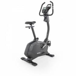 Rower treningowy Kettler Giro S1 Kup teraz w sklepie internetowym