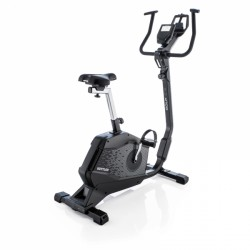 Kettler upright bike Golf C2