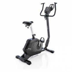Kettler Hometrainer Golf C4