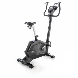 Kettler Hometrainer Golf S4