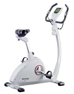 Vélo d\'intérieur Kettler Golf M acheter avec 22 évaluations des ...