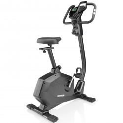 Kettler Hometrainer Ride 100