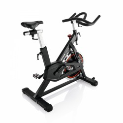 Kettler Speed 5 Biketrainer