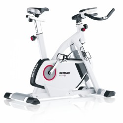Kettler indoor bike Racer 3 Biketrainer purchase online now