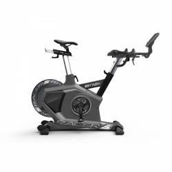 Kettler Indoor Bike Racer S Exclusiv Model