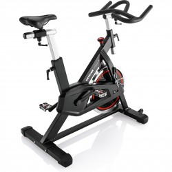 Kettler Indoor Bike Speed 5