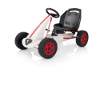 Kettler Kettcar Daytona purchase online now