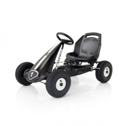 Kettler Kettcar Daytona Air purchase online now