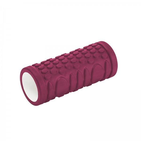 Kettler Foam Roller