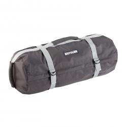 Torba Sand Bag Kettler