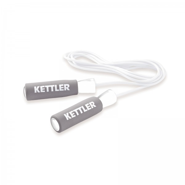 Kettler Jump Rope springtouw