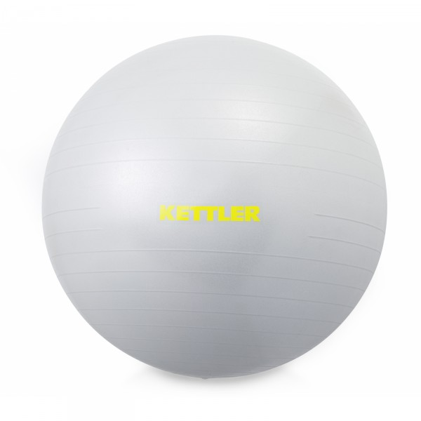 Ballon de gym Kettler Basic