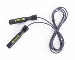 Corde à sauter Kettler Basic