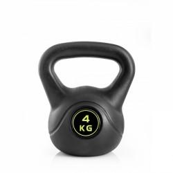 Kettler Kettle Bell Basic purchase online now