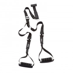 Kettler Sling Trainer Pro purchase online now