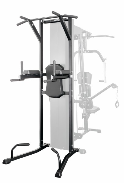 Kettler Dip-Station Kinetic
