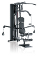 Kettler Kinetic F3 multi-gym