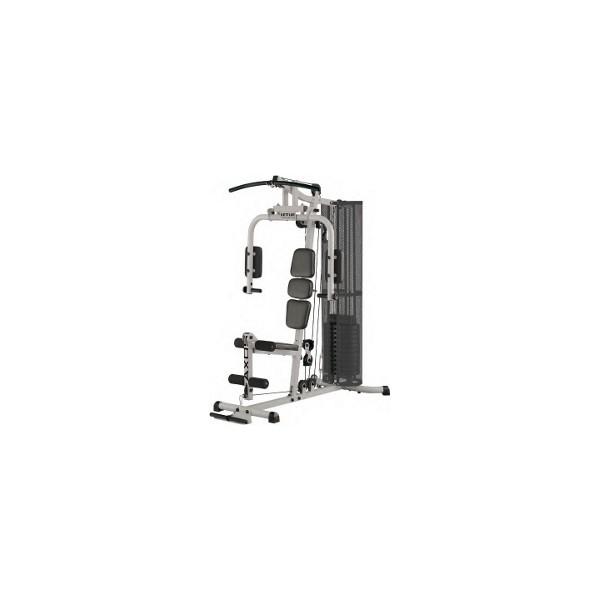 Kettler multi-gym Axos Fitmaster