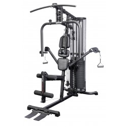 Kettler Krachtstation Multigym Plus