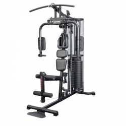Kettler multimaskine Multigym
