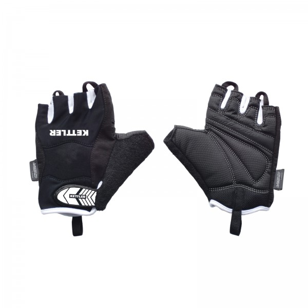 Kettler women training gloves