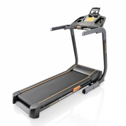 Kettler Treadmill Axos Sprinter 6 purchase online now