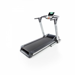 Kettler treadmill Track 3 purchase online now