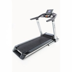 Kettler treadmill Track 9 purchase online now