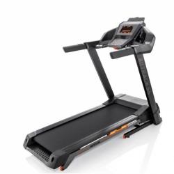 Kettler Laufband Track S6 nyní koupit online