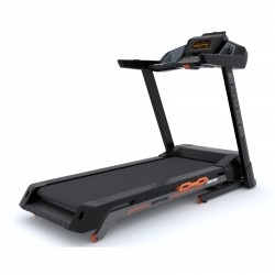 Kettler Loopband Alpha Run 600