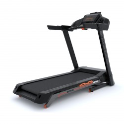 Kettler Loopband Alpha Run 400