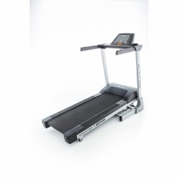 Kettler treadmill Sprinter 5 purchase online now