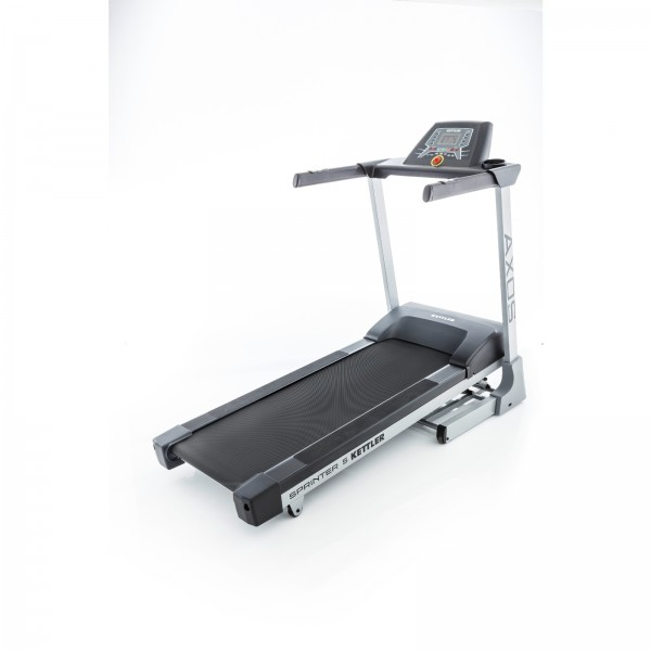 Kettler treadmill Sprinter 5