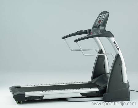 kettler treadmill kinetic s3 fitshop. Black Bedroom Furniture Sets. Home Design Ideas