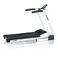 Kettler treadmill Pacer