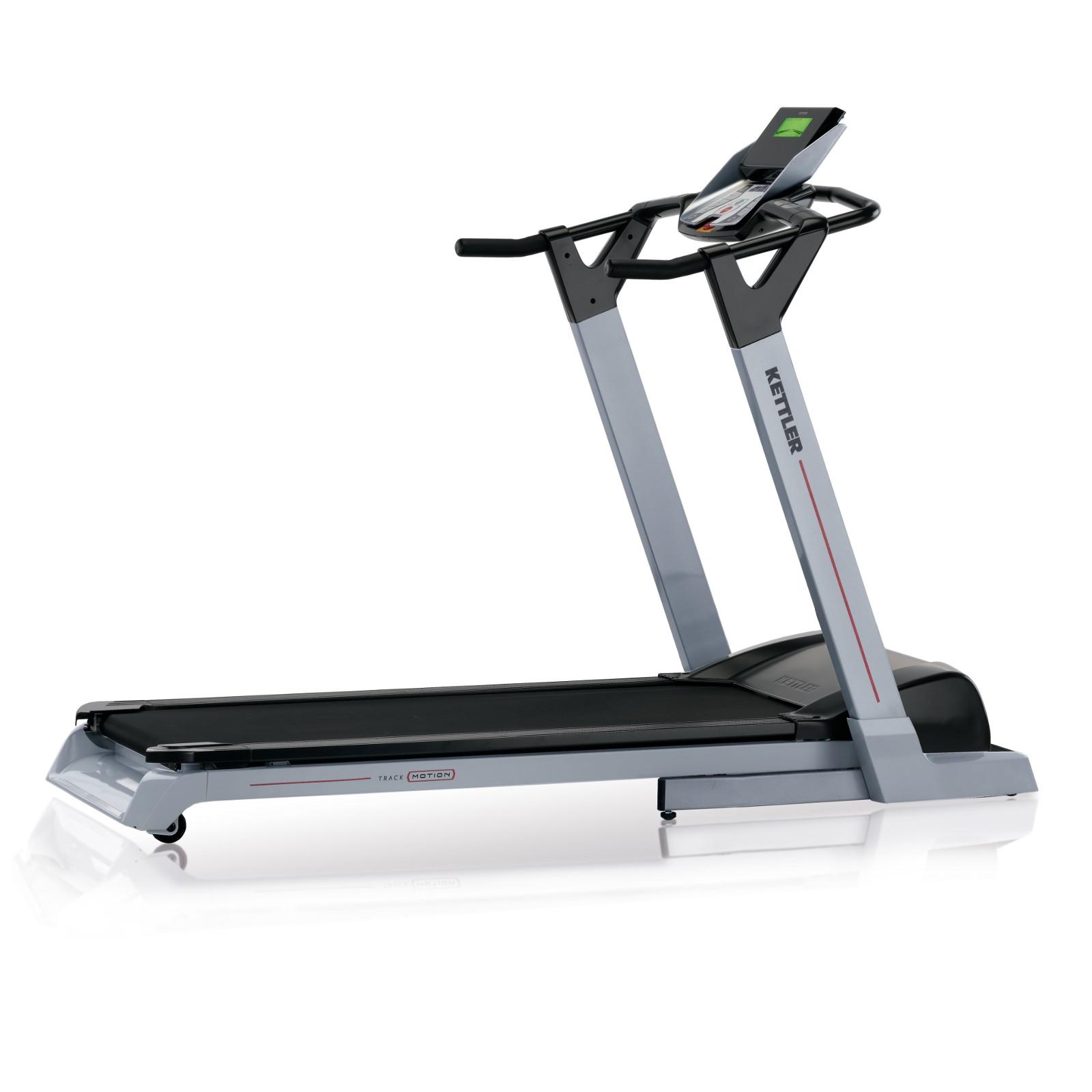 tapis de course kettler track motion acheter avec 14 233 valuations des clients t fitness