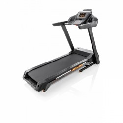 Kettler Treadmill Track S8 purchase online now