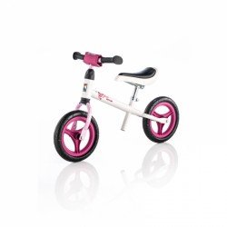 Kettler loopfiets Speedy Prinses 10""
