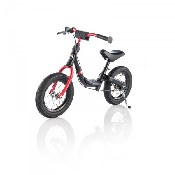 Rowerek biegowy Kettler Run Air