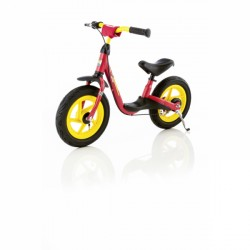 Kettler loopfiets Spirit Air 12,5""