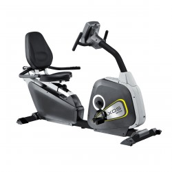 Kettler Avior R exercise machine purchase online now