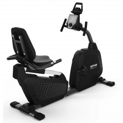 Kettler Tour 600 R recumbent exercise bike purchase online now