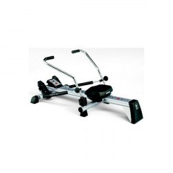 Kettler Favorit Rower purchase online now
