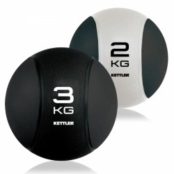 Kettler medicine ball purchase online now