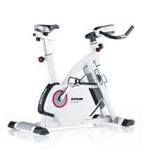 Kettler Racer 3 Indoorbike