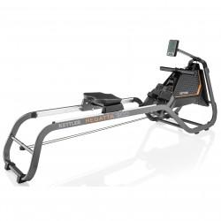 Kettler Regatta 300 rowing machine purchase online now
