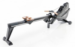 Kettler rowing machine Coach S purchase online now