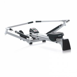 Kettler Kadett Rower purchase online now
