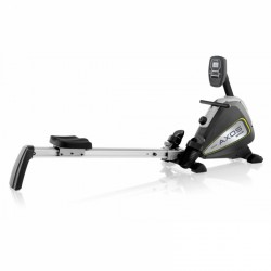 Kettler rowing machine Axos Rower purchase online now